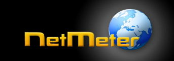 netmeterlogo-new